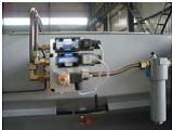prasa-krawedziowa-zawor-hydrauliczny