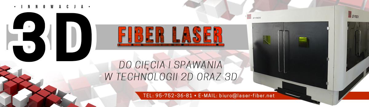 FIBER LASER_02