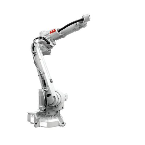 robot-do-spawania-1